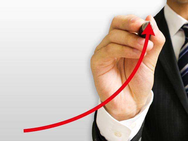 営業を管理するために必要な要素とは?