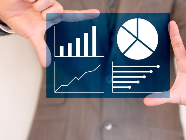 売上が伸びる営業戦略とは何か?