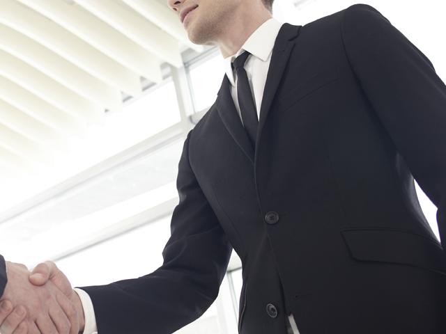 マネージャー向け業務改善のヒント