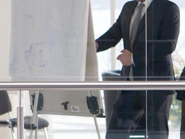 リーダー向け業務改善のヒント