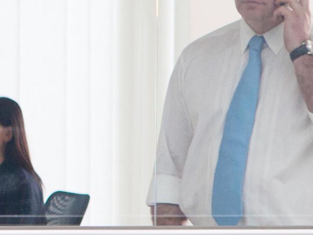 幹部向け業務改善のヒント