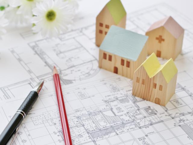 建設業に関するコラム
